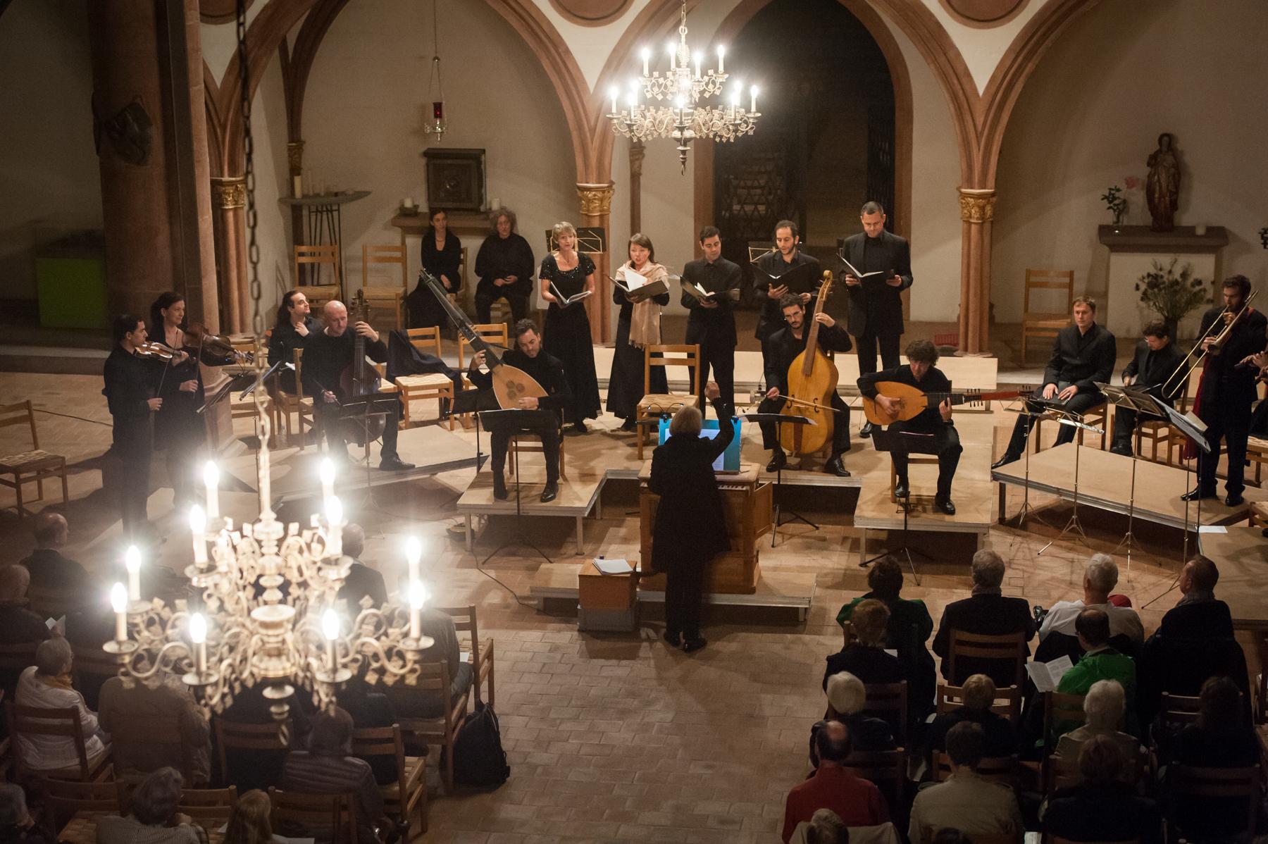 Musik-am-Hof-der-Habsburger---S.-Drescher-49