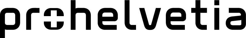 Pro-Helvetia-logo_black_neutral