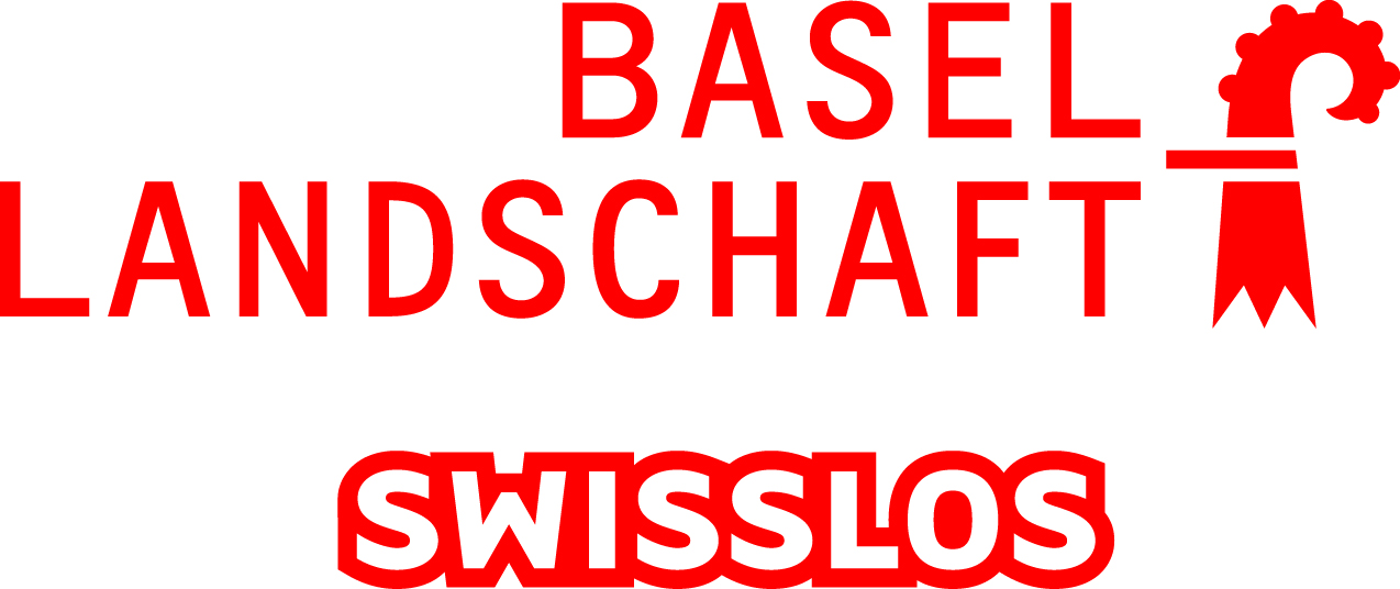 Swisslos-Basel-Landschaft-farbig