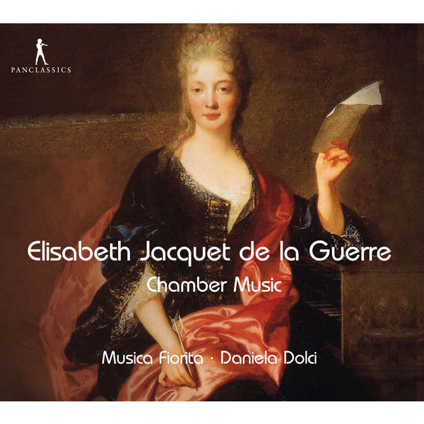 guerre_chamber_music